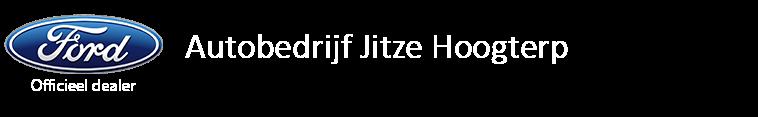 hoogterp.nl logo